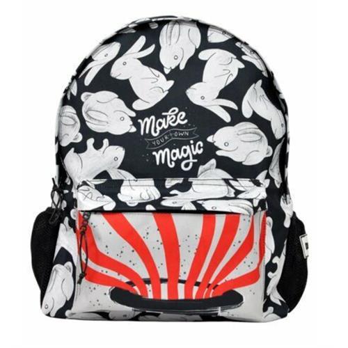 Make Magic Kids Backpacks / Bags