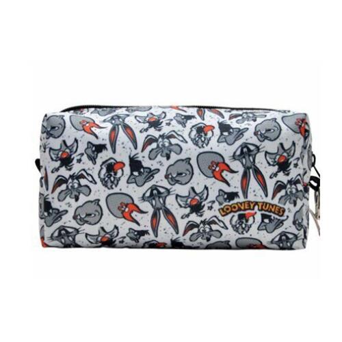 All in Grey Looney Women Handbag