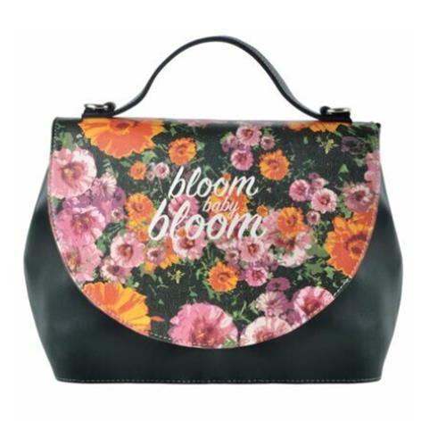 Bloom Baby Bloom Women Handbag