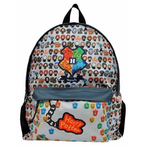Tiny People Harry Potter Kids Backpacks / Bags