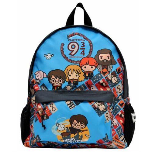 The Imaginary School Harry Potter Kids Backpacks / Bags