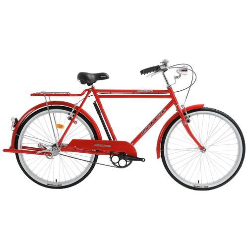 ROADSTAR GL (Classic Bikes)