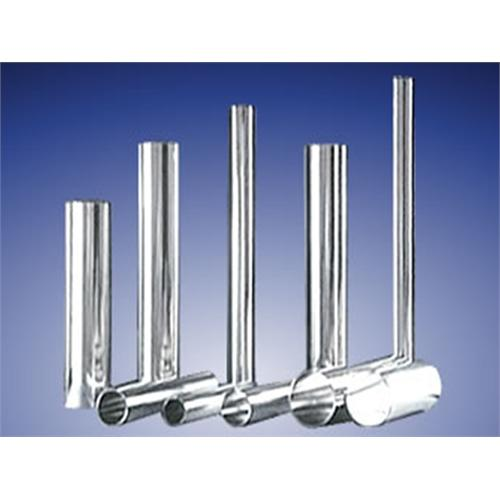 Stainless Steel Dairy Tubes 10217-7(Din 11850)