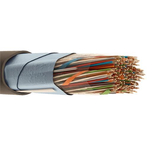 Cat 3 F-Utp Pe - Data/Lan Cable