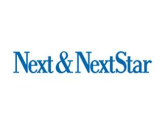 Next & Nextstar Electronic Co. Ltd. - Yüksel Electrotechnic
