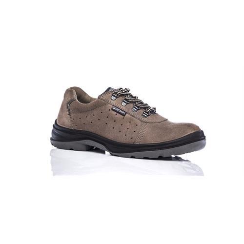EXPERT Worker / Work Shoes