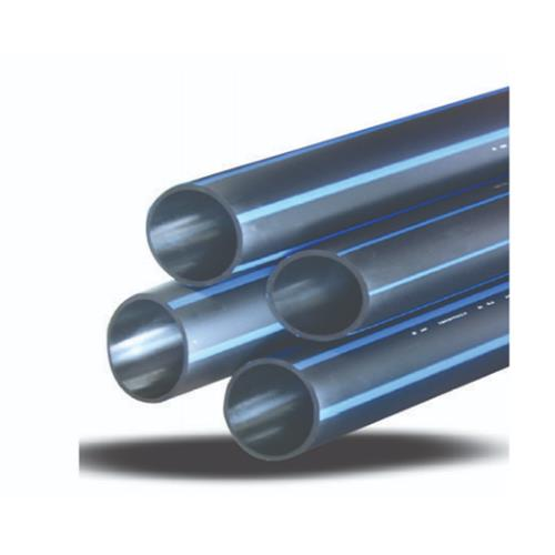 Ldpe And Hdpe Pipes For Potable Water Systems  - Polyethylene (Pe) System