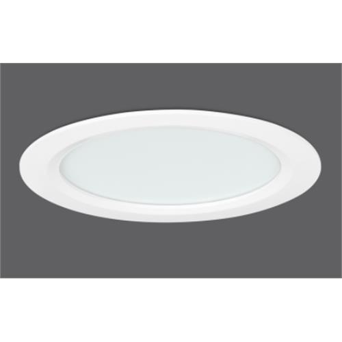 Luna-019 Led Downlight & Spotlight Indoor Lighting