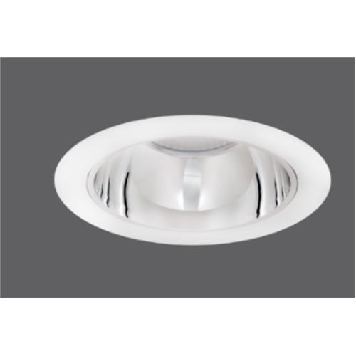 Silverpit-118 Led Downlight & Spotlight Indoor Lighting