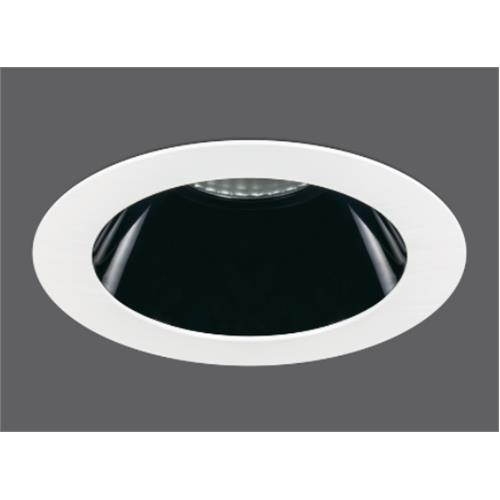 Darkpit-118 Led Downlight & Spotlight Indoor Lighting