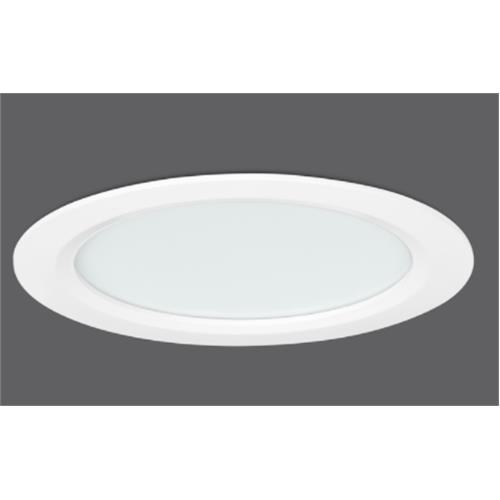 Luna-023 Led Downlight & Spotlight Indoor Lighting