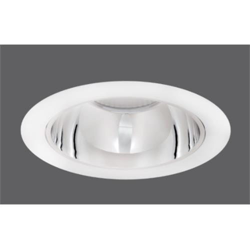 Silverpit-140 Led Downlight & Spotlight Indoor Lighting