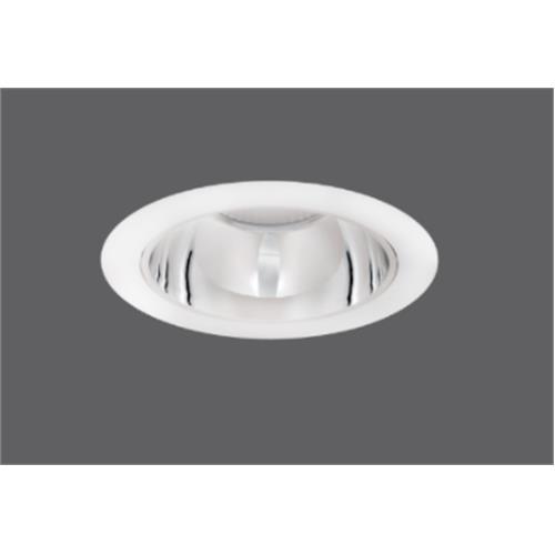 Silverpit-090 Led Downlight & Spotlight Indoor Lighting