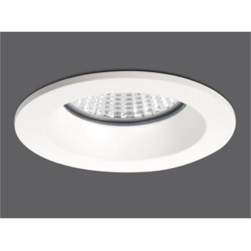 Drop Led Downlight & Spotlight Indoor Lighting