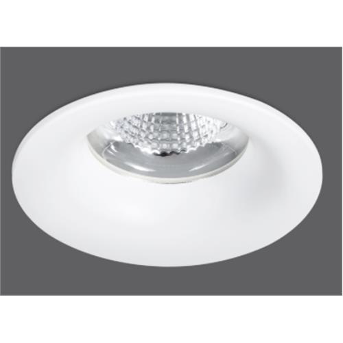 Cell Led Downlight & Spotlight Indoor Lighting