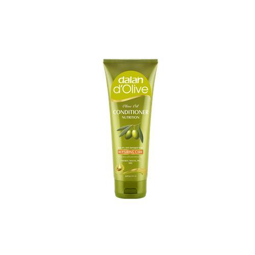 Olive Oil Repairing Hair Care Conditioner