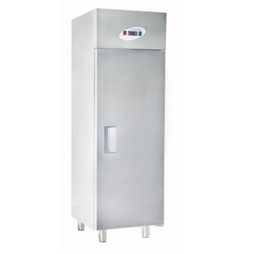 Medical Refrigerators 400 Liters
