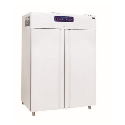 Drug And Vaccine Refrigerators