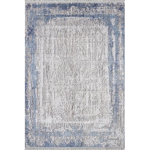 Gordion Collection Carpet