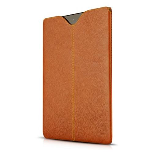 Zero For Ipad Air & Air 2 Tablet Cases