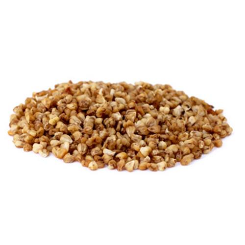 Dried White Mulberry Crumbs