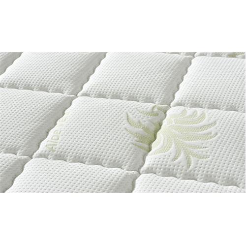 Aloe Vera Mattress Fabrics